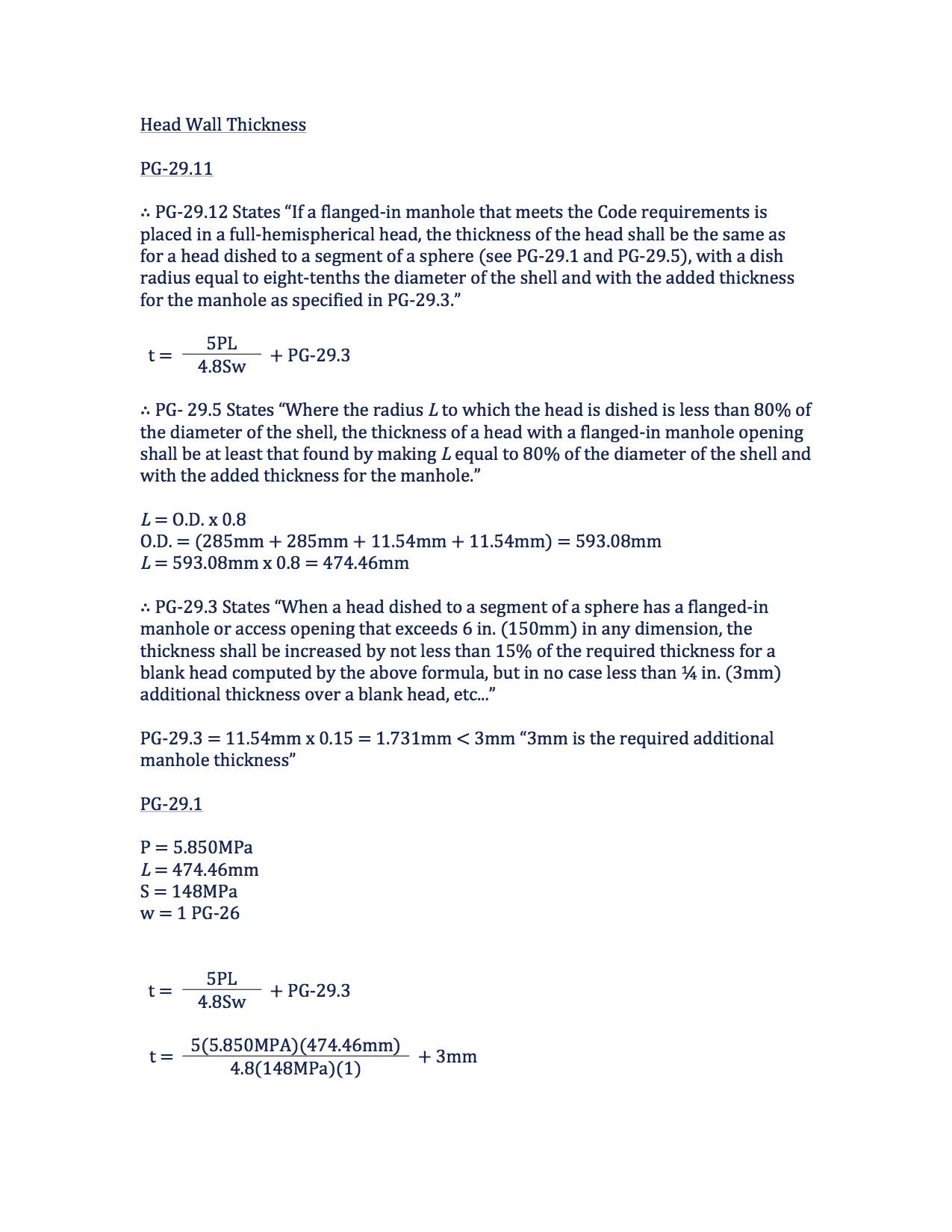 3A2 Solution #23 Part (2/3)